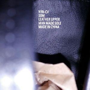 Crown Vintage Shoes - **Crown Vintage**